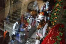 Pakistani Court Allows Hindus to Worship at Shiva Temple