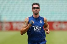 After 10 Years, Only Five Countries Will Be Left Playing Test Cricket: Pietersen