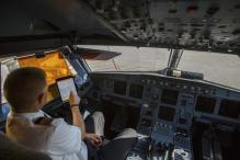 Poor English of Pilots Risks 'Air Disaster' in UK Skies: Report