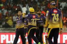 IPL 2017: Gambhir Missed a Trick Picking Rajpoot over Chawla