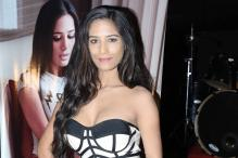 Poonam Pandey's App Gets Banned By Google
