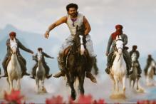 Prabhas-starrer Baahubali 2 Mints Rs 792 Crore Worldwide