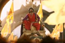 Baahubali 2 Is a Game Changer For Indian Cinema: Mahesh Bhatt