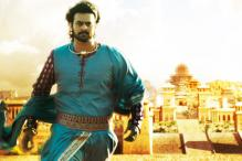 Prabhas Nostalgic On Two Years Of Bahubali: The Beginning