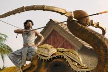 Baahubali 2 Box Office Record to Reach All-Time High With Rs 1500 Cr