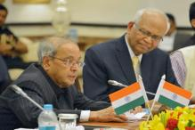 Innovation Must Promote Inclusive Growth: President Mukherjee