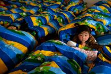 Routine Bedtime, Mealtime May Protect Pre-Schoolers From Obesity