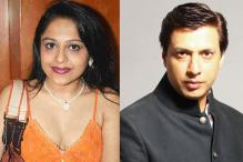 Preeti Jain-Madhur Bhandarkar Case: What Was It All About