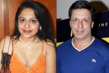 Model Preeti Jain Gets 3-year Jail for Plotting to Kill Madhur Bhandarkar