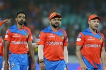 IPL 2017: We Missed Jadeja, Bravo Against KKR, Says Raina