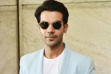 Rajkummar Rao Invites PM Modi to Special Screening of Bose: Dead/Alive