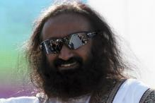 Green Panel Sees Red as Sri Sri Deflects Blame on Yamuna Floodplains Damage