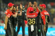 IPL 2017: Injury-hit RCB and DD Look to Outshine Each Other