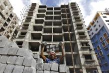 Banks Credit Declines to 24% in Real Estate, PE Funds Grow, Says Report