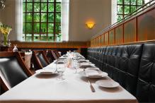 Tamil Nadu Hotels, Restaurants to Remain Shut Today, Demand Reduction in GST