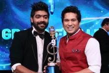 Baahubali Fame Singer LV Revanth Wins Indian Idol 9