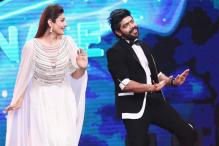 LV Revanth Wins Indian Idol 9: All That You Need to About the Young Singer