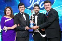 For LV Revanth Winning Indian Idol Makes up for Missing Out on Singing in Baahubali 2