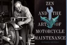 Robert M Pirsig, Million-selling Zen Author, Dead at 88