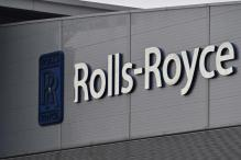 Rolls-Royce To Back Indian Forces, Opens Defence SDC In Bengaluru