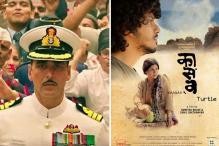 64th National Film Awards: Akshay Kumar Wins Best Actor, Kaasav is Best Film