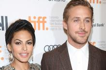 Is Ryan Gosling, Eva Mendes Marriage in Troubled Waters?