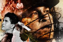 Sachin: A Billion Dreams To Release in Five Languages