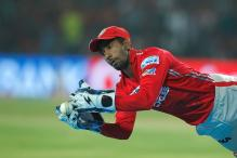 KXIP Taking a Cue from Best-ever 2014 Campaign: Saha