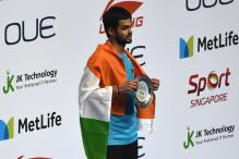 Sai Praneeth Looks For Consistency After Maiden Superseries Win