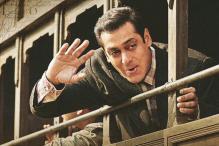 Salman Khan Starrer Tubelight's Teaser to be Out Next Week