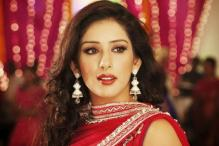 I support Shilpa Shinde because I relate to the case: Sameksha Singh