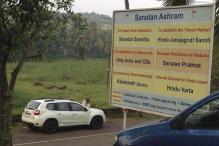 Maharashtra Seeks Ban on Sanatan Sanstha, Sends Proposal to Centre
