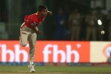 IPL 2017: DD vs KXIP - Turning Point - Sandeep Sharma Over