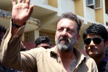 Love the Man Sanjay Dutt Is: Omung Kumar