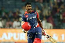 Playing Against Herath Will Be Learning Experience, Says Samson