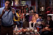 Sarabhai Vs Sarabhai Series Trailer Is Out and The Cast Needs Your Help