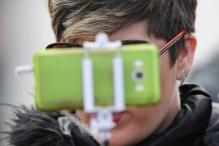 Adobe Uses AI to Enhance Smartphone Selfie Experience