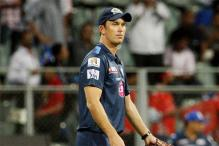 Need To Manage Workload of Mumbai Indians Bowlers: Bond