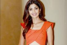 I Have Made a Lot of Mistakes in My Career: Shilpa Shetty