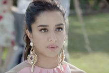 There Are Relationships in Our Lives That We Cannot Name: Shraddha Kapoor
