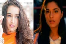 This Photo of Shraddha Kapoor Posing With Anu Aggarwal is Going Viral
