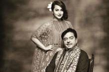 Shatrughan Sinha Praises Daughter Sonakshi, Kanan Gill and Purab Kohli For Noor