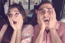 National Award Makes Me Want to Work Harder: Sonam Kapoor