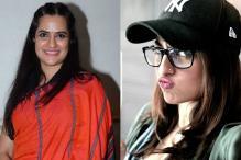 Sonakshi Sinha Blocks Singer Sona Mohapatra Over Singers vs Actors Debate