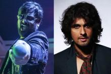Composer Wajid Khan Reacts To Sonu Nigam's 'Forced Religiousness' Tweet