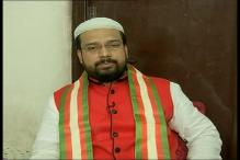 Cleric, After Promising Rs 10 Lakh, Now Refuses To Pay the Man Who Shaved Sonu's Head