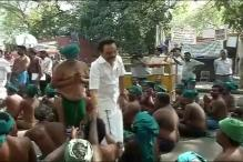 MK Stalin Demands Loan Waiver for Tamil Nadu Farmers