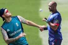 Mills Will Have More Pressure Than Stokes, Says Pietersen
