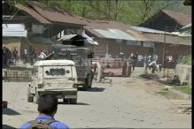 Kupwara Army Camp Attack Live: Angry Protesters Raise Slogans