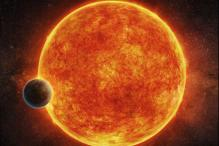 LHS 1140b: 'Super-Earth' Exoplanet Orbiting Nearby Star Boosts Search for Extra-Solar Life